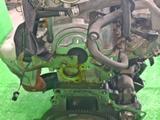 Двигатель MAZDA BONGO FRIENDEE SGEW FE-E 2001 за 320 000 тг. в Костанай – фото 5