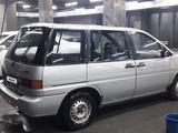 Nissan Prairie 1991 года за 1 400 000 тг. в Алматы – фото 4