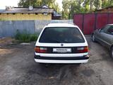 Volkswagen Passat 1991 года за 1 300 000 тг. в Алматы – фото 5