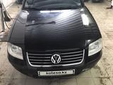 Volkswagen Passat 2001 года за 2 200 000 тг. в Жезказган – фото 5