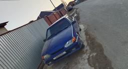 ВАЗ (Lada) 2114 (хэтчбек) 2004 года за 580 000 тг. в Кызылорда – фото 2