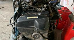 Двигатель 2 JZ GE VVT-I за 150 000 тг. в Алматы