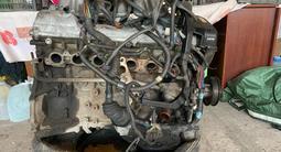 Двигатель 2 JZ GE VVT-I за 150 000 тг. в Алматы – фото 2