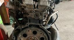 Двигатель 2 JZ GE VVT-I за 150 000 тг. в Алматы – фото 3