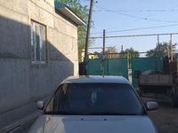 Audi A6 1994 года за 2 450 000 тг. в Кызылорда