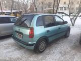 Hyundai Matrix 2002 года за 1 500 000 тг. в Нур-Султан (Астана) – фото 3