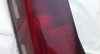 Фонарь Mazda Bongo Friendee за 11 700 тг. в Усть-Каменогорск