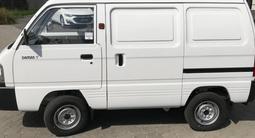 Chevrolet Damas 2020 года за 3 299 000 тг. в Караганда – фото 4