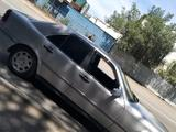 Mercedes-Benz C 220 1995 года за 1 800 000 тг. в Жезказган – фото 5