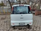 Nissan Cube 1999 года за 1 200 000 тг. в Алматы – фото 2