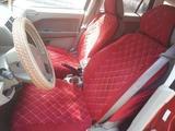 Dodge Caliber 2007 года за 3 500 000 тг. в Жезказган – фото 4