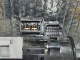 Подрулевой шлеиф на Toyotа RAV4 2000 — 2005 г. В за 15 000 тг. в Алматы – фото 5