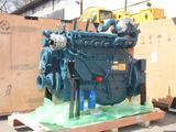 Двигатели в сборе в Уральск