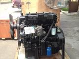 Двигатели в сборе в Уральск – фото 4