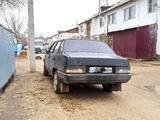 ВАЗ (Lada) 21099 (седан) 2001 года за 500 000 тг. в Актобе