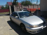 Nissan Cefiro 1996 года за 2 200 000 тг. в Алматы