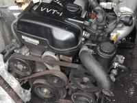 Двигатель 2 JZ vvti за 123 тг. в Усть-Каменогорск