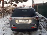 Mitsubishi Outlander 2013 года за 7 300 000 тг. в Павлодар – фото 2