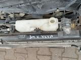Радиатор вентилятор дефузор за 35 000 тг. в Алматы – фото 2