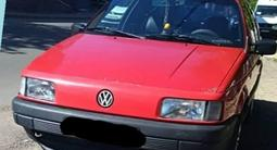 Volkswagen Passat 1992 года за 1 100 000 тг. в Нур-Султан (Астана)