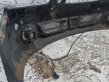 Передний Бампер Mercedes W220 за 50 000 тг. в Тараз – фото 4
