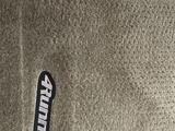 Оригинальные новые коврики на Toyota за 15 000 тг. в Шымкент – фото 5