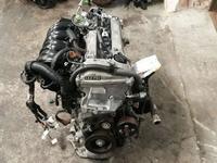 Двигатель Toyota avensis 2.0 D4 установка масло в подарок за 250 000 тг. в Алматы