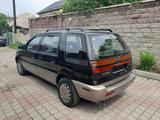 Mitsubishi Space Wagon 1995 года за 1 450 000 тг. в Алматы – фото 4
