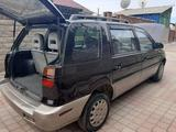 Mitsubishi Space Wagon 1995 года за 1 450 000 тг. в Алматы – фото 5