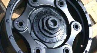 Новые 17-ые фирменные диски за 420 000 тг. в Нур-Султан (Астана)
