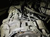 Коробка предач акпп Toyota ipsum 2.0 за 150 000 тг. в Талдыкорган