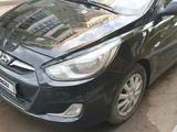 Hyundai Accent 2014 года за 3 300 000 тг. в Караганда – фото 3