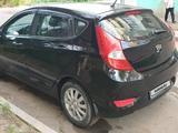 Hyundai Accent 2014 года за 3 300 000 тг. в Караганда – фото 4
