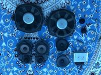 Аудиосистема BMW e60 Hi-FI за 20 000 тг. в Туркестан
