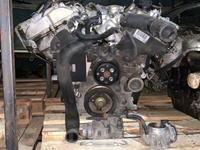 Двигатель lexus gs 300 за 18 000 тг. в Алматы