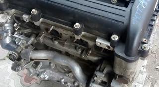 Двигатель z22se в Алматы