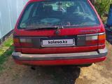 Volkswagen Passat 1991 года за 740 000 тг. в Уральск