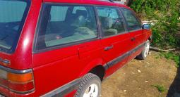 Volkswagen Passat 1991 года за 740 000 тг. в Уральск – фото 3
