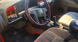Volkswagen Passat 1991 года за 740 000 тг. в Уральск – фото 5