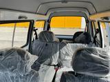 Chevrolet Damas 2021 года за 3 300 000 тг. в Нур-Султан (Астана) – фото 4