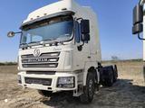 Двигатель са20 на Nissan за 30 000 тг. в Алматы