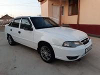 Daewoo Nexia 2012 года за 2 000 000 тг. в Кызылорда