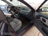 Renault Laguna 1994 года за 1 200 000 тг. в Караганда – фото 5