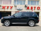 Mitsubishi Outlander 2010 года за 5 350 000 тг. в Алматы