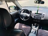 Mitsubishi Outlander 2010 года за 5 350 000 тг. в Алматы – фото 2