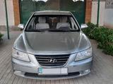 Hyundai Sonata 2007 года за 3 700 000 тг. в Туркестан – фото 3
