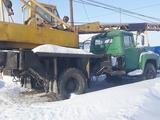 ЗиЛ 1989 года за 1 680 000 тг. в Павлодар