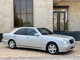 Mercedes-Benz E 240 1999 года за 4 200 000 тг. в Шымкент – фото 5