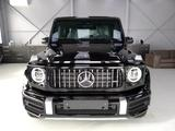 Mercedes-Benz G 63 AMG 2020 года за 104 000 000 тг. в Алматы