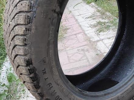 Зимние шины за 70 000 тг. в Алматы